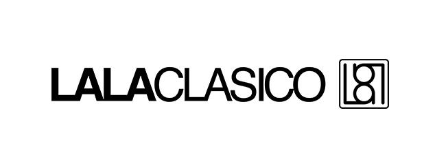 LaLaClasico
