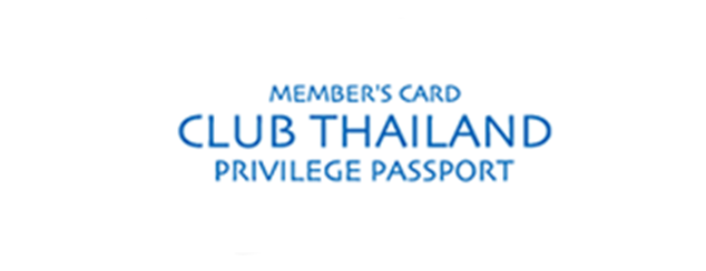 CLUB THAILAND