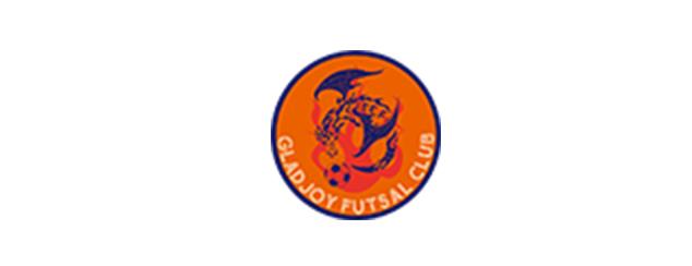 GLADJOY FOOTSAL CLUB